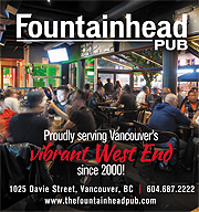 fountainhead2017