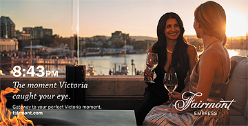 Gay lesbian travel in victoria bc