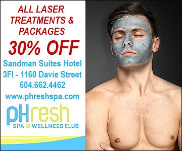 Phresh Spa