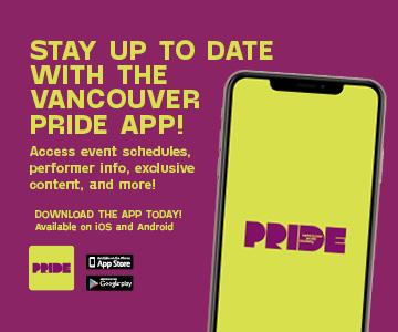 Pride Society