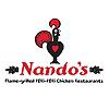 Nandos-logo