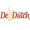 DeDutch-logo
