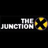Junction-Logo3