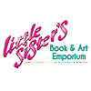 Little_Sisters_Logo