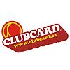 Clubcard-Logo2