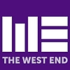 WEBIA_logo2