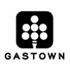 Gastown_logo2