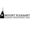 Mt_Pleasant_logo