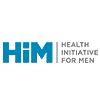 HIM_logo