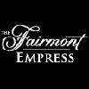 Empress-logo