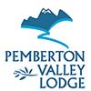 Pemberton-Logo