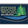 Stonewood-logo