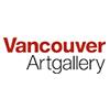 vanartgallery_logo