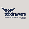 topdrawers-logo