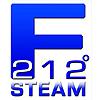 F212Logo