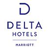 Delta_Calgary_logo