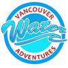 VWA_logo