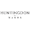 Huntongdon_logo