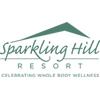 Sparkling_Hill_logo