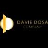 davie_dosa_logo