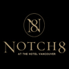 notch8-logo