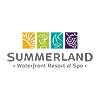 summerland-logo
