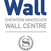 Wall Centre logo