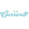 Burrard_logo