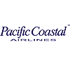 pacific-coastal-logo2