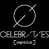 Celebrities-logo