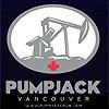 Pumpjack_Logo